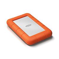 Ổ Cứng Di Động LaCie Rugged Mini 1TB - USB 3.0 - Hàng chính hãng