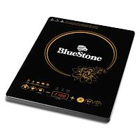 Bếp Từ Bluestone ICB-6633 - Hàng chính hãng