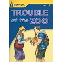 Trouble at the Zoo: Foundations 2