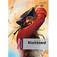 Dominoes (2 Ed.) Starter: Blackbeard