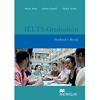 IELTS Graduation: Student's Book
