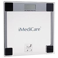 Cân Điện Tử iMediCare 303
