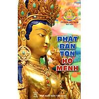 Phật Bản Tôn Hộ Mệnh
