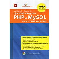 Lập Trình Nâng Cao PHP Và MySQL