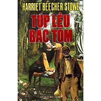 Túp Lều Bác Tôm (2011)