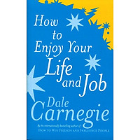 How To Enjoy Your Life And Job (Mass Market Paperback)