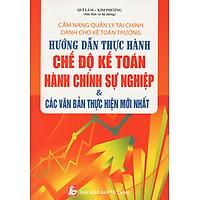 Cẩm Nang Quản Lý Tài Chính Dành Cho Kế Toán Trưởng