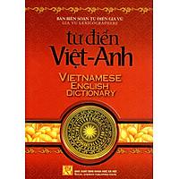 Từ Điển Việt - Anh