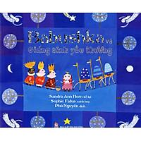 Babushka Và Giáng Sinh Yêu Thương