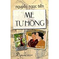 Me Tư Hồng
