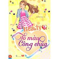 Beauty - Tô Màu Công Chúa (Tập 8)