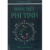 Phong Thủy Phi Tinh
