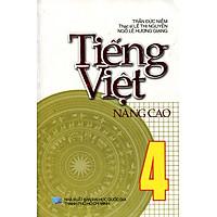 Tiếng Việt Nâng Cao Lớp 4