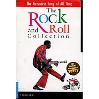 Những Ca Khúc Bất Tử - The Rock & Roll Collection (Sách + 2 CD)