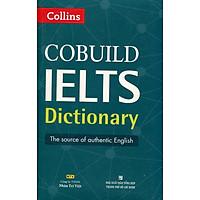 Cobuild IELTS Dictionary (Không CD)