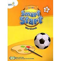 i-Learn Smart Start 2 Workbook (Phiên Bản Dành Cho TP.HCM)
