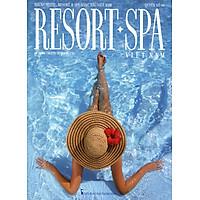 Resort Spa Việt Nam (Quyển Số 4)