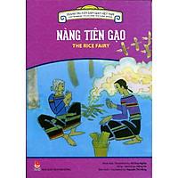 Nàng Tiên Gạo - The Rice Fairy