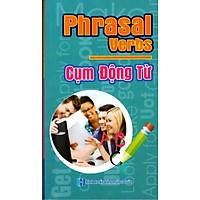 Cụm Động Từ (Phrasal Verbs)