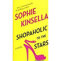 Shopaholic To The Stars (Mass Market Paperback)