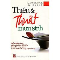 Thiền & Thuật Mưu Sinh