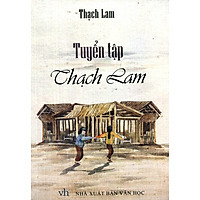 Tuyển Tập Thạch Lam