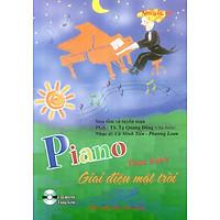 Piano Thực Hành - Giai Điệu Mặt Trời