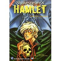 Hamlet (Truyện Tranh)