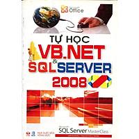Tự Học VB.NET Và SQL SERVER 2008