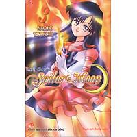 Sailor Moon - Thủy Thủ Mặt Trăng (Tập 3)