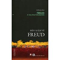 Dẫn Luận Về Freud