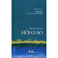 Dẫn Luận Về Hồi Giáo