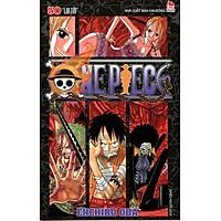 One Piece (2016) - Tập 50
