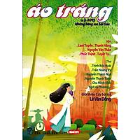 Áo Trắng (Tập 3.2015) - Những Hàng Me Sài Gòn
