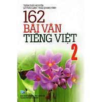 162 Bài Văn Tiếng Việt Lớp 2