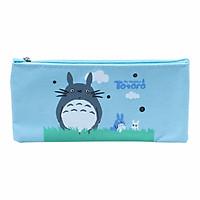 Bóp Viết My Neighbor Totoro - Xanh Nhạt