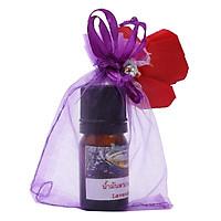 Gói Quà Tinh Dầu Lavender