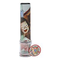 Ống Kính Vạn Hoa - Nhỏ Hạnh - Ok0000028