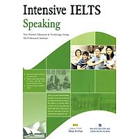 Intensive IELTS Speaking