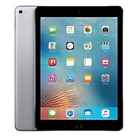 iPad Pro 9.7 inch Wifi Cellular 32GB - Hàng Chính Hãng