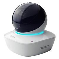 Camera IP Wifi Dahua 1.3Mp IPC-A15P-Hàng Chính Hãng