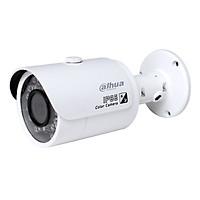 Camera IP Dahua 1.3Mp IPC-HFW1120SP - Hàng Chính Hãng
