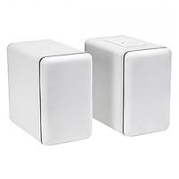 Loa Bluetooth Jamo DS4 - Hàng Chính Hãng