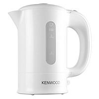 Ấm Siêu Tốc Kenwood JKP250 - 0.5L (Trắng) - Hàng Chính Hãng