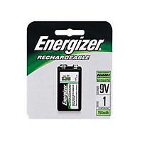 Pin Sạc Vuông Energizer NH22 BP1 - 9V