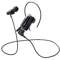 Tai Nghe Bluetooth iBuffalo BSHSBE32