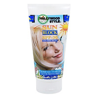 Kem Chống Nắng Hollywood Style Sunblock SPF 30 (150ml)