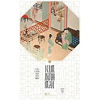 Kim Bình Mai (Trọn Bộ 3 Tập)