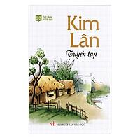 Kim Lân Tuyển Tập