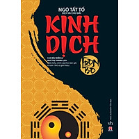 Kinh Dịch